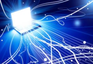 Virgin Media Broadband Contact Number | 0843 515 8680