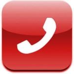 Virgin Media Telephone Number | 0843 515 8680