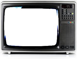 Virgin Media TV