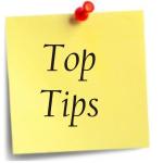 Top 5 Virgin Media Tips