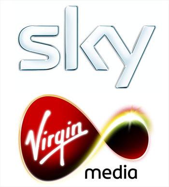 virgin media customer service number